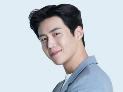 Kim Seon-ho Jadi Duta Produk Skincare Indonesia