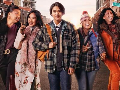Rekomendasi Film Indonesia yang Tayang Bulan Juni 2021