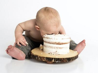 Efek Samping bagi Penampilan Jika Diet Salah