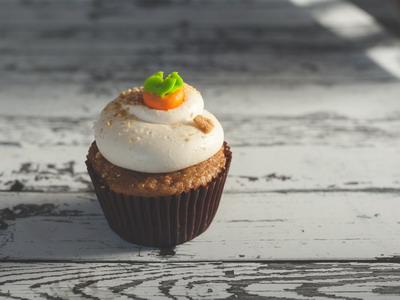 3 Resep Dessert yang Mudah Dibuat #diRumahAja