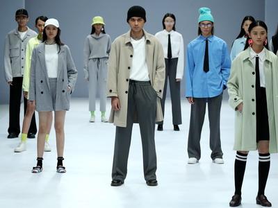 Sudah Daftar Jakarta Fashion Week Model Search 2021?