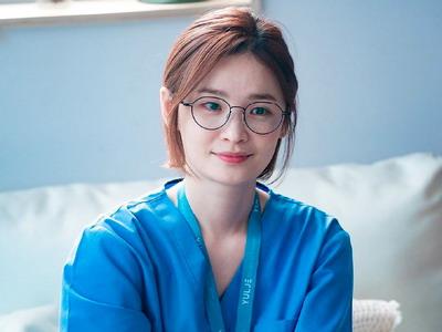 Selain Chae Song-hwa, Ini Dia Tokoh Wanita Berkesan dalam Hospital Playlist 2