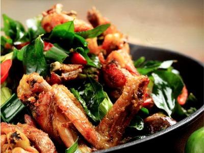 5 Resep Makanan Aceh untuk Hidangan Lebaran