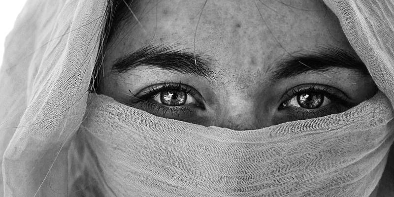 5 Cara Ampuh Menjaga Kesehatan Mata
