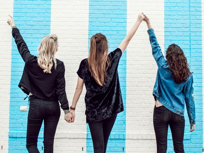 3 Tipe Teman yang Bisa Jadi Toxic Friend