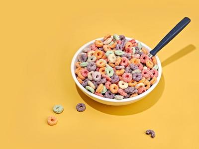 5 Makanan yang Tidak Dianjurkan untuk Makan Pagi