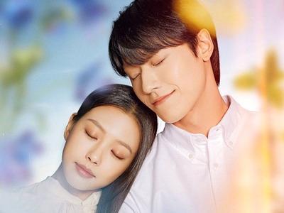 8 Tipe Hubungan di Drama Korea Terbaru