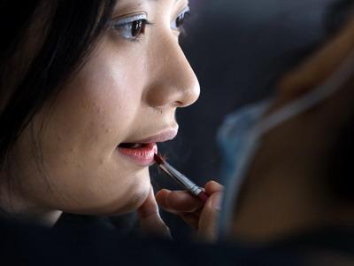 5 Cara Menjaga Kelembapan Kulit dan Bibir Selama Puasa