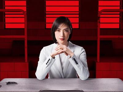 Wanita Kuat dalam 3 Drama Jepang Populer
