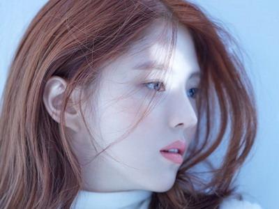7 Inspirasi Makeup ala Selebritas Korea untuk Lebaran #diRumahAja