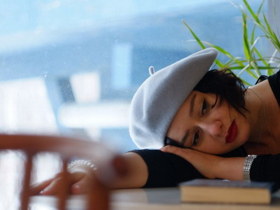 Puasa Boleh Tidur Lebih Sering?