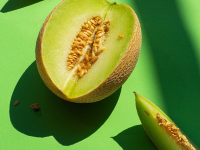 3 Resep Sajian Segar dari Buah-buahan #diRumahAja