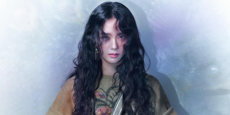 Ji-soo Blackpink Menjadi Global Ambassador Baru Dior