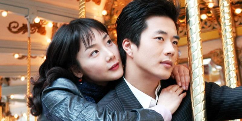 5 Drama Korea Klasik