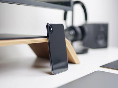 Smartphone Paling Dicari Saat Belanja Online