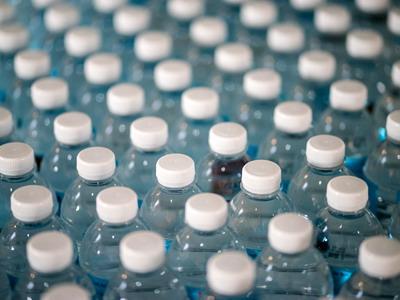 Cara Cerdas Mengurangi Sampah Plastik