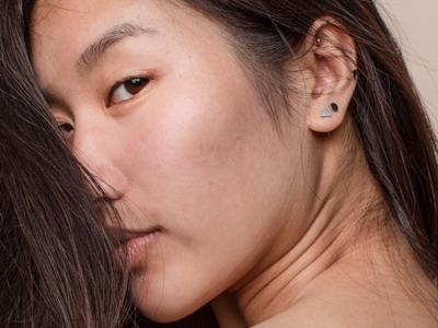 3 Cara Menjaga Skin Barrier