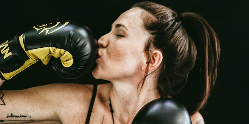 7 Tip Praktis Atasi Psikosomatis