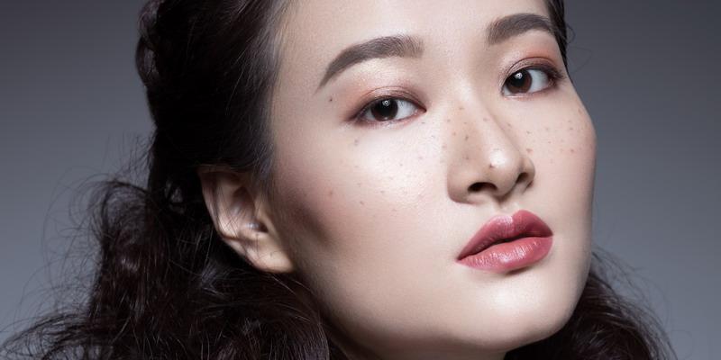 Rahasia Cantik Wanita Asia dari 7 Bahan Alami