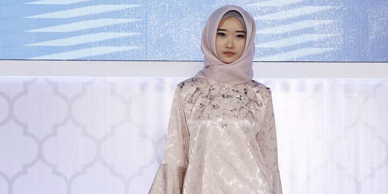 Tip Wajib Cantik Berhijab