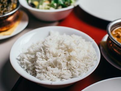 Tips Nasi Tidak Cepat Basi di Rice Cooker