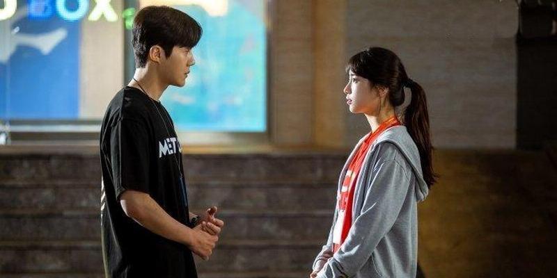 5 Drama Korea Ini Dijamin Bikin Baper