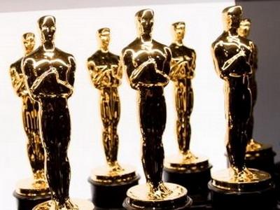 5 Fakta Oscar 2021