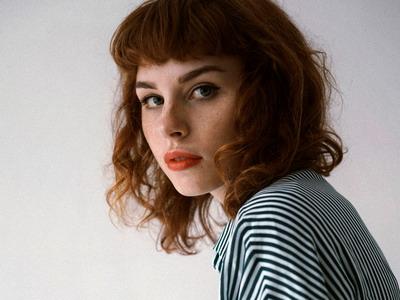 5 Manfaat Nanas untuk Kecantikan Rambut