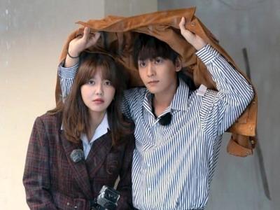 11 Drama Korea Baru untuk Ditonton Sekarang