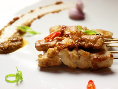 5 Resep Makanan Indonesia Banget
