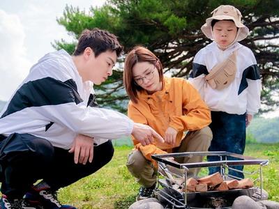 3 Drama Korea Favorit yang Tayang Sekali Seminggu