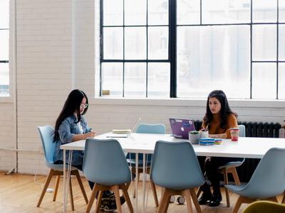 3 Hal Penting yang Anda Pelajari dari Work from Home