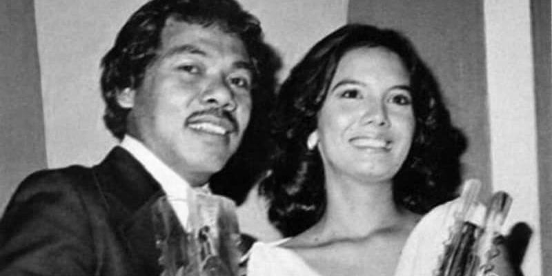 """Benyamin Sueb Sang Pioner Betawi ; """"muke lu jauh"""" dan """"kingkong lu lawan"""""""