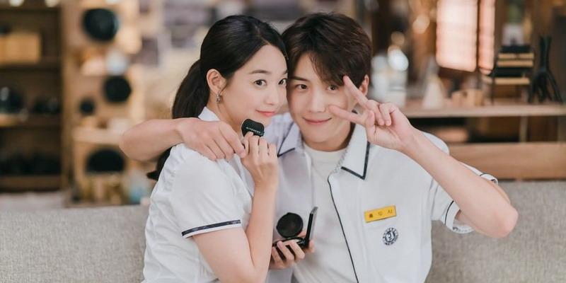 Tips Cinta dari Drama Korea Hometown Cha-Cha-Cha