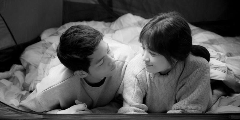 Rahasia Kecantikan Wanita Korea Sebelum Tidur