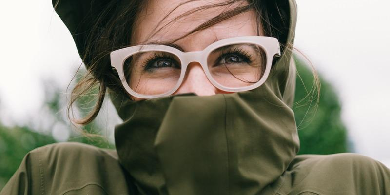 6 Cara Mudah Menjaga Kesehatan Mata