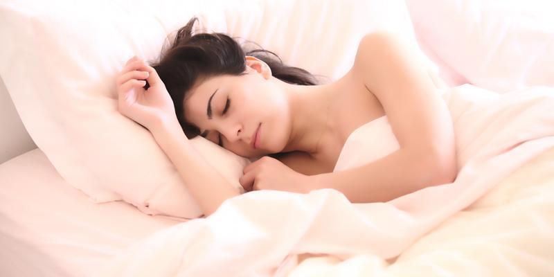 Ada Apa dengan Tidur Anda?