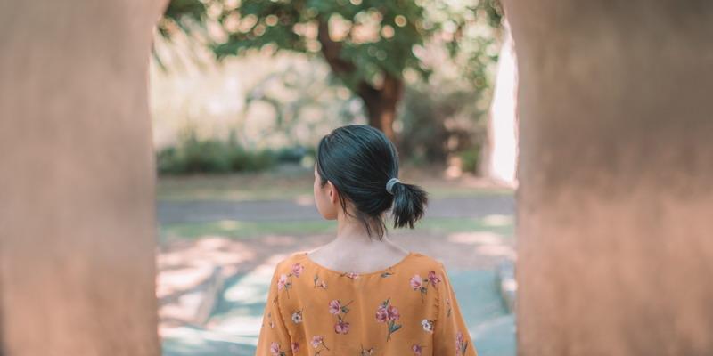 5 Pertanyaan Sebelum Memaafkan Perselingkuhan Pasangan