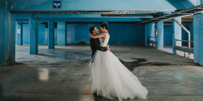 4 Hal Penting Sebelum Menikah Kembali