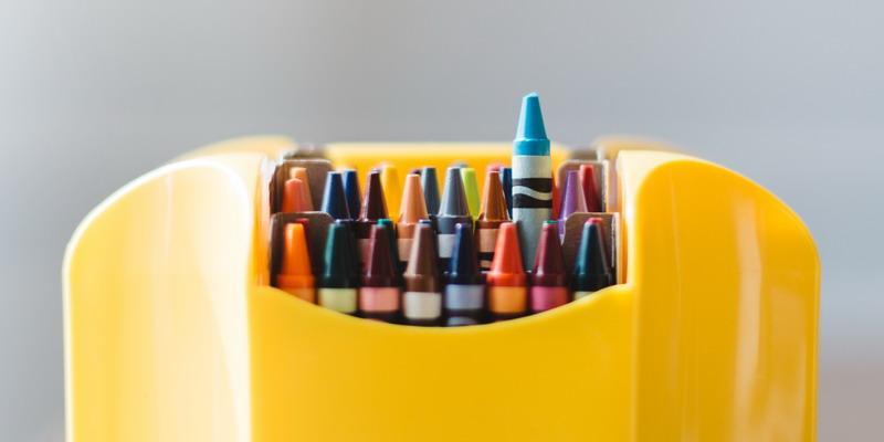 4 Solusi Menjaga Kreativitas
