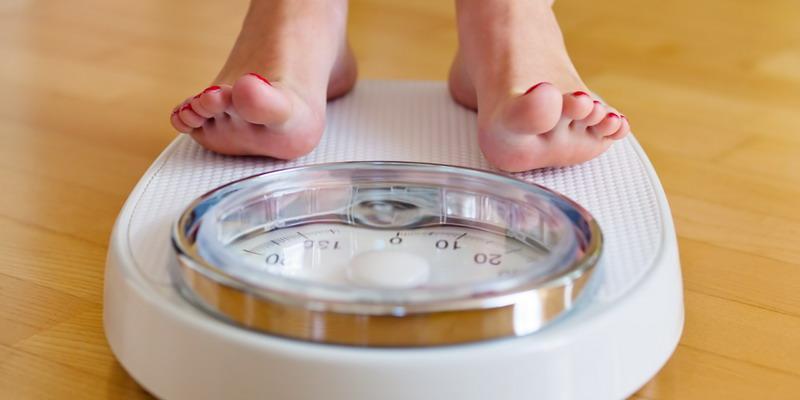 Kapan Paling Tepat Menimbang Berat Badan?