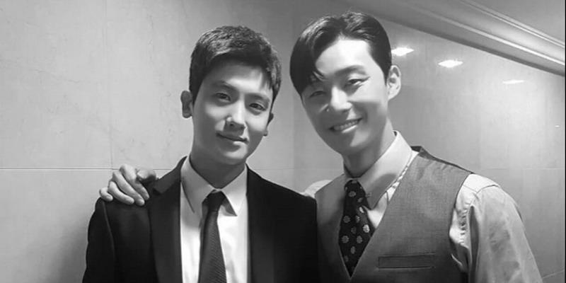 Tipe Pacar Seperti Karakter dalam Drama Korea 2018