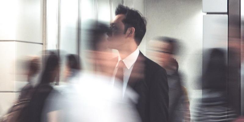 6 Hal Wajib Tahu Jika Melakukan Perjalanan Dinas dengan Bos