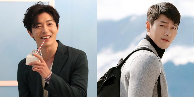 7 Karakter Pria Sempurna di Drama Korea