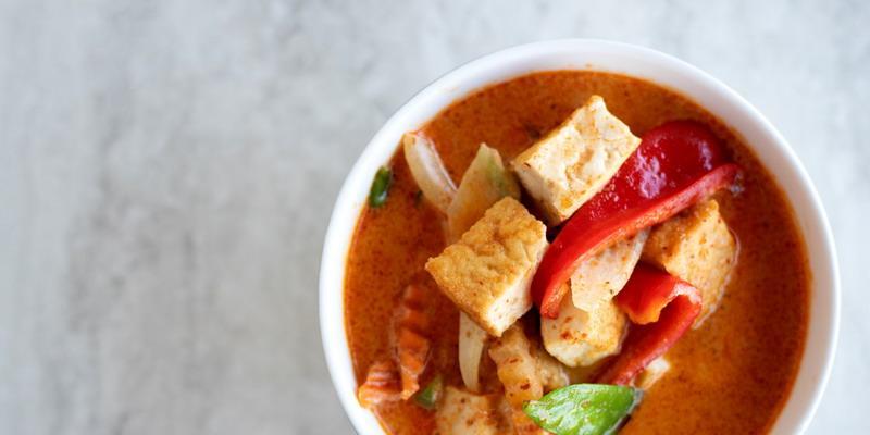 5 Resep Sup yang Menghangatkan di Musim Hujan