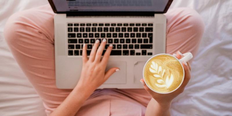 Ikuti Survei Online dan Menangkan Peranti Makan Penuh Warna