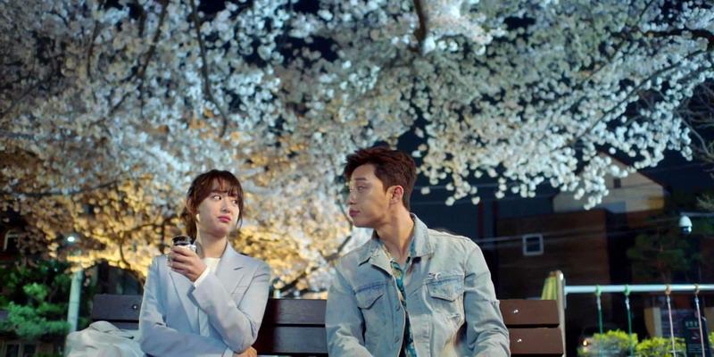 5 Drama Korea Komedi 2017 yang Wajib Anda Tonton