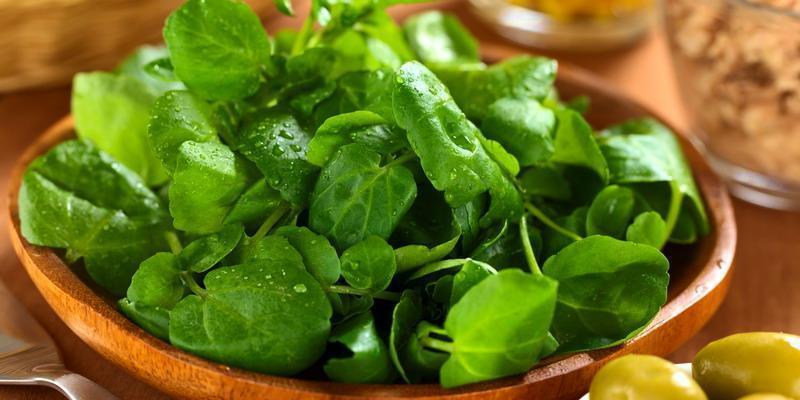 8 Cara Agar Makan Lebih Berarti