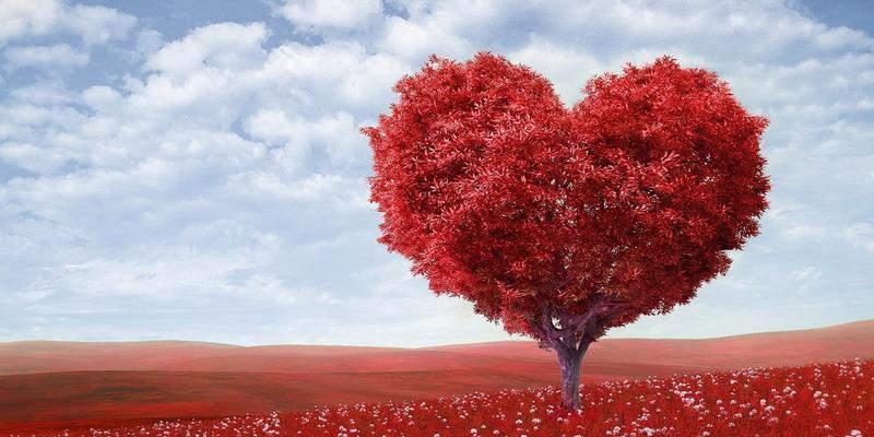 Cinta Anda di Bulan April Sesuai Zodiak