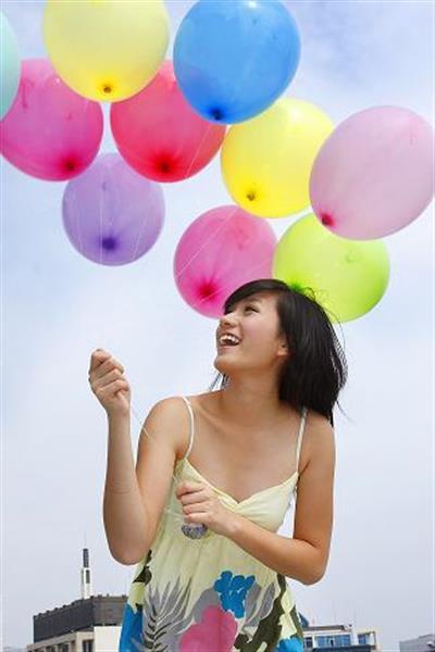 6 Kunci Hidup Bahagia